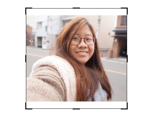 Shinagawa Lasik Surgery Experience