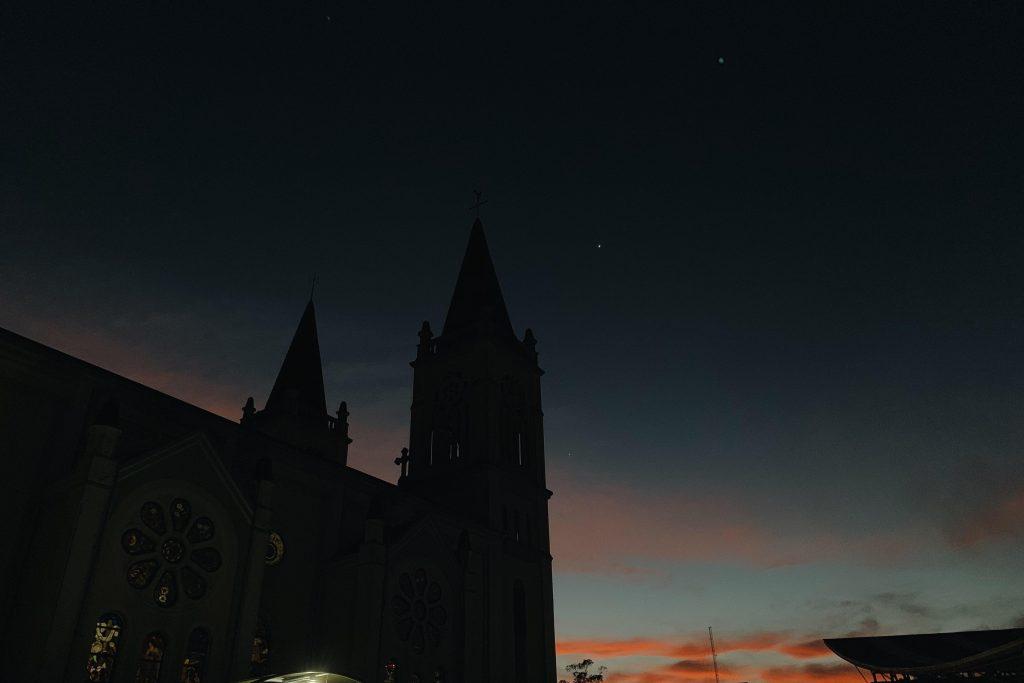 Baguio 2019